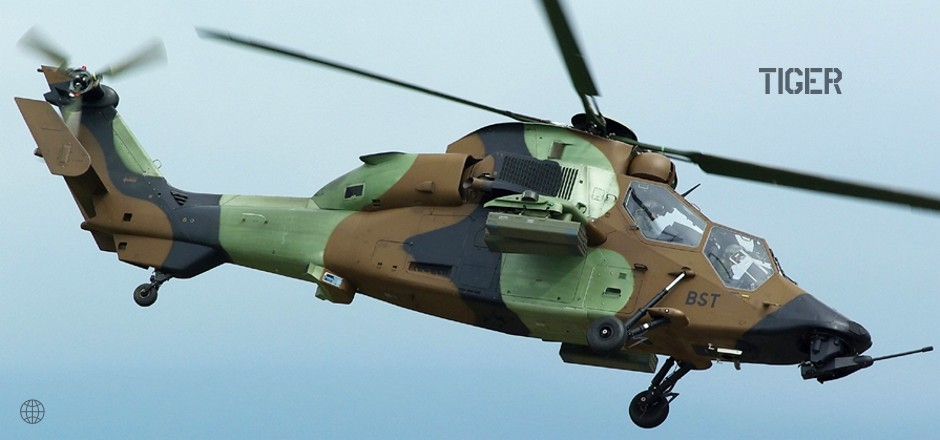 denel helicopter with Denel Delivers Rooivalk Attack Helicopter To S African Air Force on Gallery military attack helicopters further Saaf 1239 South Africa Air Force Denel Oryx furthermore 2010AAD furthermore Showthread further South Africa Wants To Resuscitate Its Arms Industry 139a79ccd551.